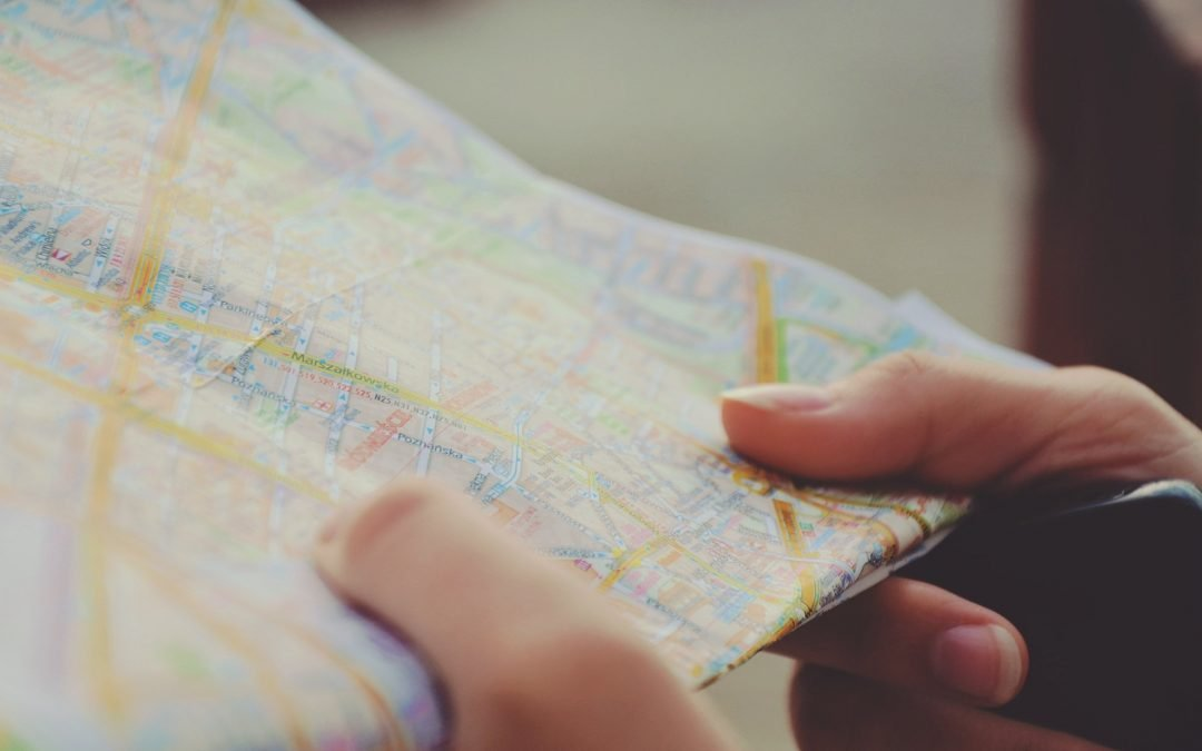 Local SEO: Why it's important and how to do it better