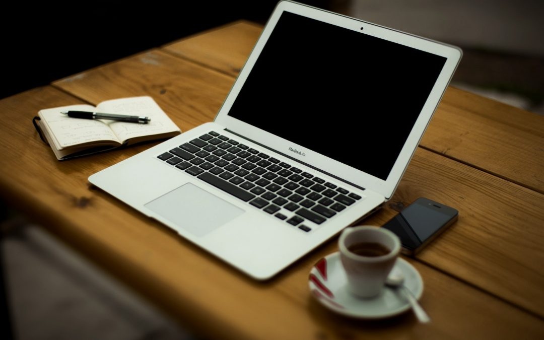 5 of the best social media blogs you should be reading