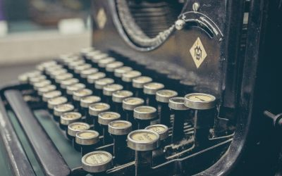 5 Tips for writing better copy for your business