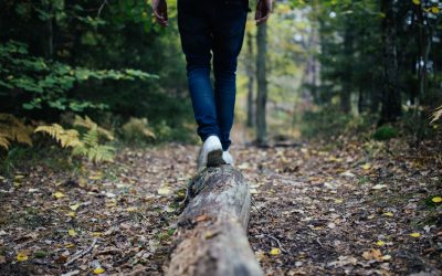 Part 2: How to achieve a better work/life balance