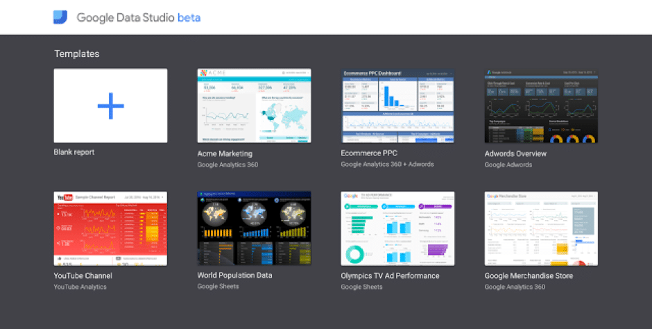 google-data-studio-beta