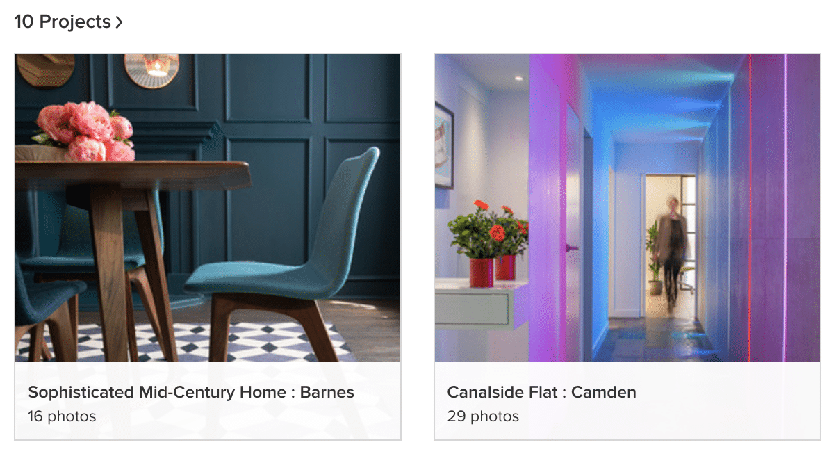 Houzz-ideabook-examples
