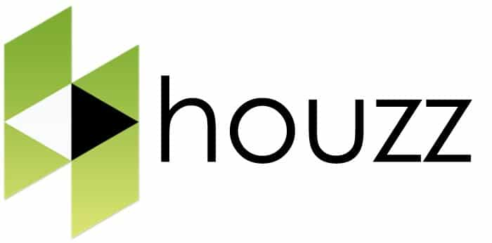 How to use Houzz for business
