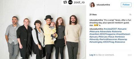 meet-the-team-instagram-example
