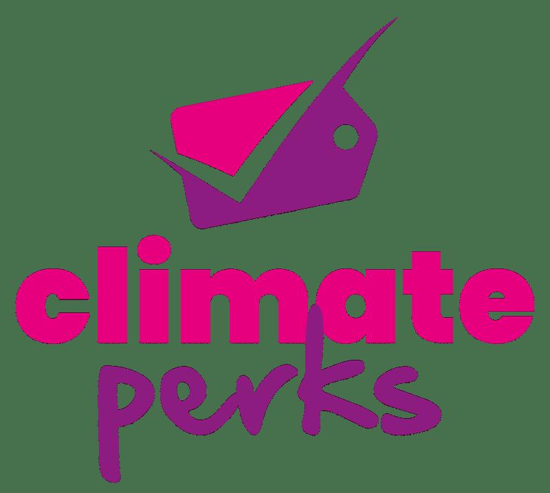 Climate Perks Member